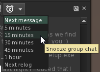 R12GroupSnoozeFlyout.png