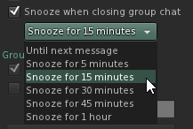 R12GroupSnooze.png