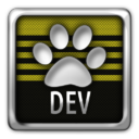 Catznip Developer Documentation