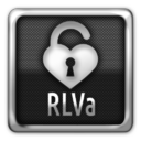 RLVa Documentation
