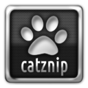Catznip Feature Documentation